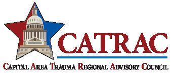 CATRAC logo