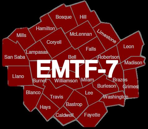 EMTF-7